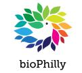 bioPhilly_logo