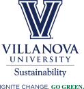 Sustainability_FNL
