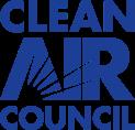 cleanaircouncil