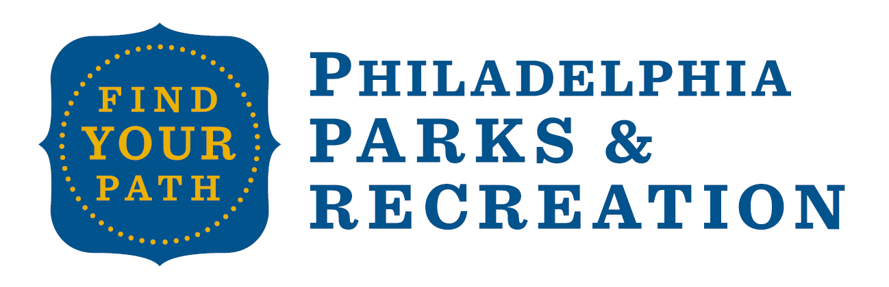 philaparksandrec
