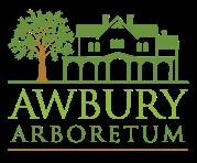 AwburyArboretum