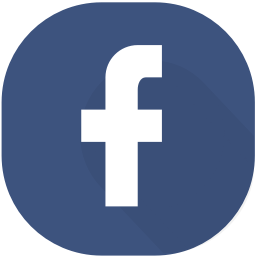iconfinder_icon-facebook-material-design_3185259