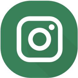 iconfinder_icon-instagram-material-design_3185257