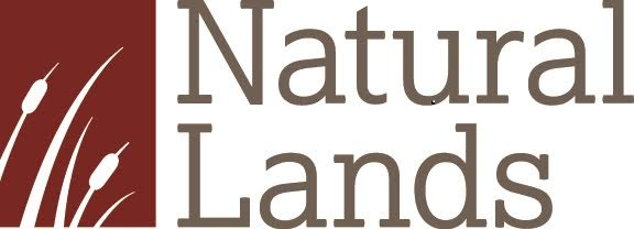 naturalLands