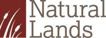 naturalLands