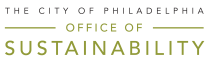 PhillyOOSlogo