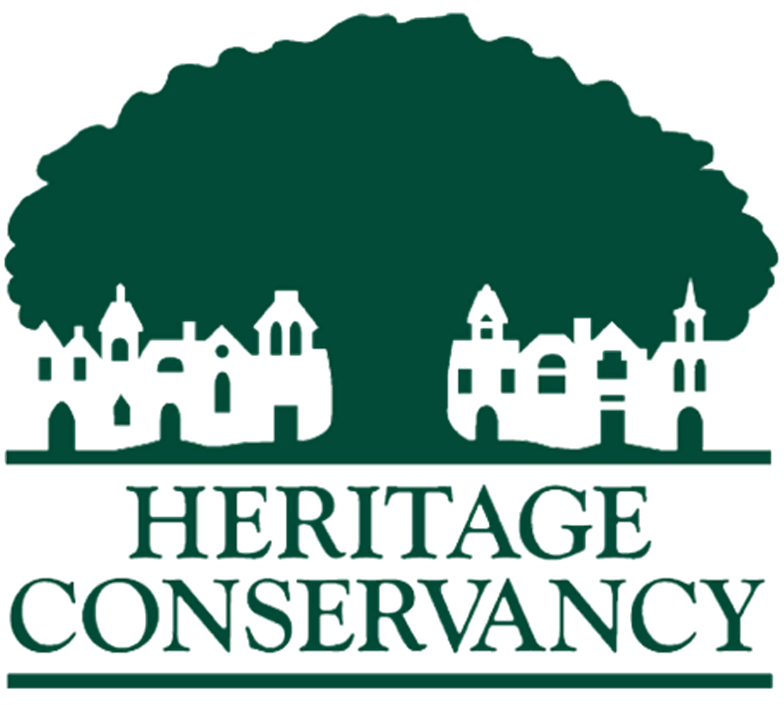 HeritageConservancy
