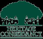 HeritageConservancy