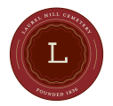 Laurel Hill