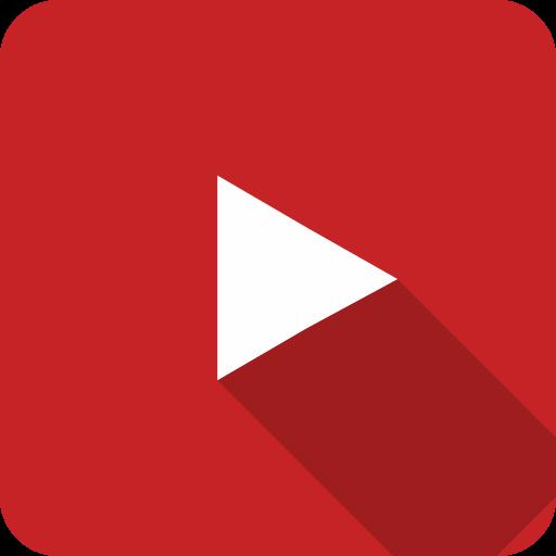 iconfinder_youtube_986962